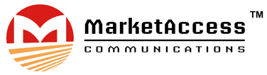 MarketAccess