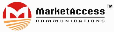 MarketAccess